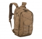 Preview: Helikon-Tex EDC 21 Ltr Backpack® Coyote