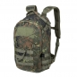 Preview: Helikon-Tex EDC 21 Ltr Backpack® Flecktarn