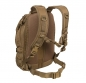 Preview: Helikon-Tex EDC 21 Ltr Backpack® US Woodland Camouflage