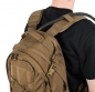 Preview: Helikon-Tex EDC 21 Ltr Backpack® Oliv Green