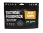 Preview: TACTICAL FOODPACK® FISH CURRY