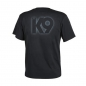 "Mobile Preview: Helikon Tex TShirt ""K9"" - NO TOUCH NO TALK NO EYE CONTACT -"