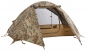 Preview: Kelty 2-Man Field Tent MultiCam