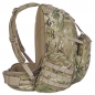 Preview: Kelty Strike 2300 Einsatzrucksack 37 Ltr Multicam