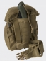 Preview: Helikon Tex ESSENTIAL KITBAG® - Cordura® - Coyote