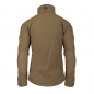 Mobile Preview: Helikon Tex BLIZZARD Jacket® - StormStretch® - Shadow Grey