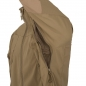 Preview: Helikon Tex BLIZZARD Jacket® - StormStretch® - Mud Brown