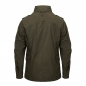 Preview: Helikon Tex Covert M-65 Jacket - Black