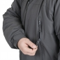 Preview: HELIKON TEX APEX LEVEL VII LIGHTWEIGHT JACKE SCHWARZ