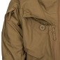 Preview: Helikon-Tex PILGRIM Anorak Jacket® - Black