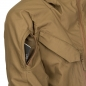 Mobile Preview: Helikon-Tex PILGRIM Anorak Jacket® - Black