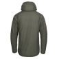 Mobile Preview: Helikon-Tex WOLFHOUND Hoodie Jacket - Climashield® Apex 67g - Pencott® Wildwood™