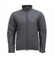 Preview: Carinthia LIG 3.0 Jacket Urban Grey
