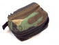 Preview: US ARMY M249 SAW camouflage Behälter pouch