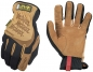 Preview: Mechanix DuraHide FastFit Handschuhe