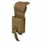 Preview: Helikon-Tex Kompass / Survival Pouch - Olive Green