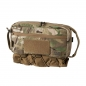 Preview: Helikon Tex Service Case® Waffenreinigungstasche Multicam®