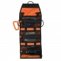 Preview: Helikon Tex Trip Roll Organizer - Castle Rock