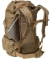 Preview: Mystery Ranch 2 Day Assault Pack Coyote