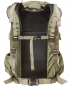 Preview: Mystery Ranch 2 Day Assault Pack Forest Green