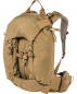 Preview: Mystery Ranch Divide Rucksack 27 Ltr Coyote