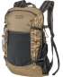 Preview: Mystery Ranch In and Out Daypack 19 L Coyote