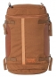 Preview: Mystery Ranch Robo Flip Daypack 21 L Clay Brown