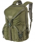 Preview: Mystery Ranch Rip Ruck Daypack 22 L Oliv