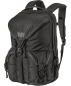 Preview: Mystery Ranch Rip Ruck Daypack 22 L Black