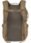 Preview: Mystery Ranch Rip Ruck Daypack 22 L Coyote