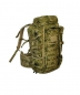 Preview: EBERLESTOCK Operator Pack mit INTEX Frame UNICAM