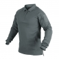 Preview: Helikon Tex RANGE Polo Shirt® - Shadow Grey