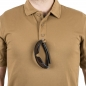 Mobile Preview: Helikon Tex UTL® Polo Shirt - TopCool Lite - Coyote