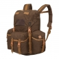Preview: Helikon Tex Bergen Backpack® - Earth Brown / Clay A