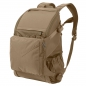Preview: Helikon Tex BAIL OUT BAG® Backpack - Nylon - Coyote