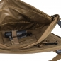 Preview: Helikon Tex EDC Sling Backpack® - Coyote