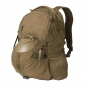 Preview: Helikon Tex RAIDER® 20ltr Backpack - Cordura® - Multicam