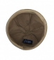 Mobile Preview: Propper® Fleece Watch Cap Tan499