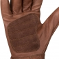 Preview: Helikon-Tex WOODCRAFTER GLOVES U.S. Brown