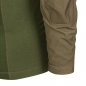 Preview: Direct Action® VANGUARD Combat Shirt® - Pencott® WildWood®
