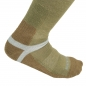 Preview: Helikon Tex Merino Socken - Olive Green/Coyote