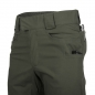 Preview: Helikon-Tex GREYMAN TACTICAL PANTS® - DuraCanvas Ash Grey