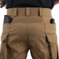 Preview: Helikon Tex MBDU® Trousers - NyCo Ripstop - RAL 7013