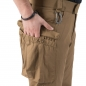 Preview: Helikon Tex MBDU® Trousers - NyCo Ripstop - Coyote