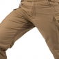 Preview: Helikon Tex MBDU® Trousers - NyCo Ripstop - Pencott® Wildwood™