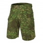 Preview: Helikon-Tex UTS® (URBAN TACTICAL SHORTS®) FLEX 11 - NYCO RIPSTOP PenCott® Wildwood™