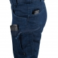 Preview: Helikon Tex UTP® Urban Tactical Pants® - Denim Mid