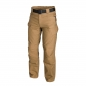 Preview: Helikon Tex UTP® (Urban Tactical Pants®) - PolyCotton Canvas Coyote