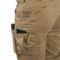 Preview: HELIKON TEX URBAN TACTICAL PANTS UTP RIPSTOP COYOTE