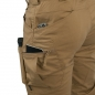 Preview: HELIKON-TEX URBAN TACTICAL PANTS UTP RIPSTOP US Woodland Camouflage